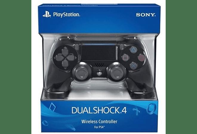 Control Ps4 Nuevo Original