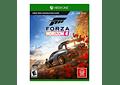 Forza Horizon 4, Xbox One En Español Fisico
