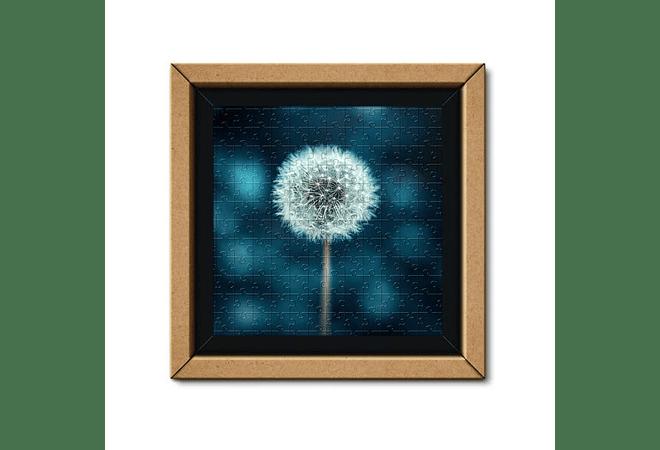 Puzzle 250 Piezas - Frame Me Up Deseos