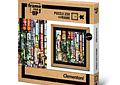 Puzzle 250 Piezas - Frame Me Up Tokio