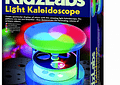 Light Kaleidoscope