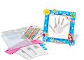 Make your own Handprint