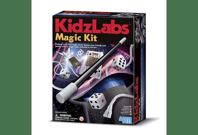 Magic Kit