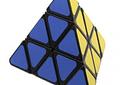 Cubo Rubik - 4 Caras