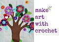 Easy to do Crochet