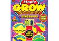 Magic Grow - Dinosaurs