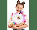 Unicornio Rainbow Sprinkles Pikmi Pops Jumbo