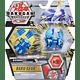 Hydorous Bakugan Baku-Gear Armored Alliance