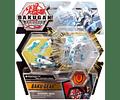 Haos Bakugan Baku-Gear Armored Alliance