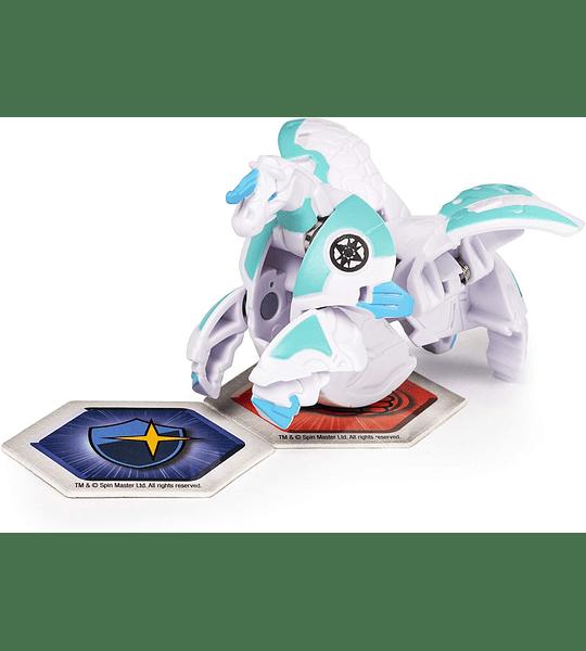 Pegatrix Bakugan Gate-Trainer Armored Alliance