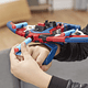 Spiderbolt Powered Spider-Man Nerf