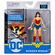 Wonder Woman Figura de acción DC Batman 2020