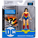 Wonder Woman Figura de acción DC Batman 2020