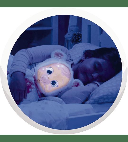 Coney - Buenas Noches Cry babies ( Bebé Lloron )