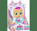 Daisy Cry Babies (Bebé Llorón)