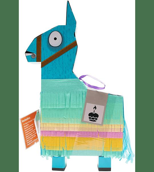 Llama Loot Piñata, Dark Voyager Fortnite