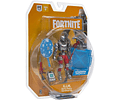A.I.M. Early Game Survival Kit  Fortnite