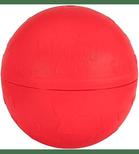 Blippi Ball Pit Surprise