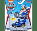 Paw Patrol Chase Ready Race