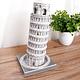 Torre de Pisa Puzzle 3D CubicFun