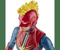 Capitán Marvel Avn Titan Hero