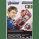 Guante Electrónico Avengers