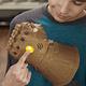 Guante Electrónico Thanos Marvel Avengers