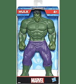 Figura Hulk Olympus 24 cm Marvel