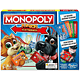 Monopoly- Junior Electronico