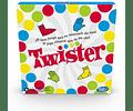 Twister Hasbro Gaming