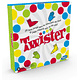 Twister Hasbro Gaming