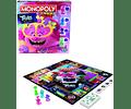 Monopoly Junior, DreamWorks Trolls 2