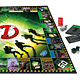 Monopoly Game Ghostbusters