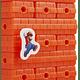 Jenga Super Mario Nintendo