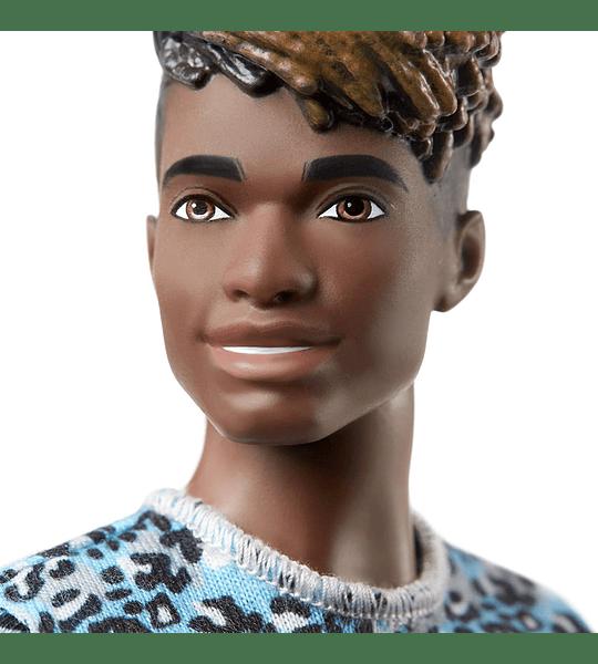 Ken Fashion 153