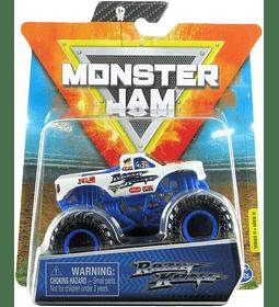 Razin Kane Monster Jam 2020 Spin Master 1:64