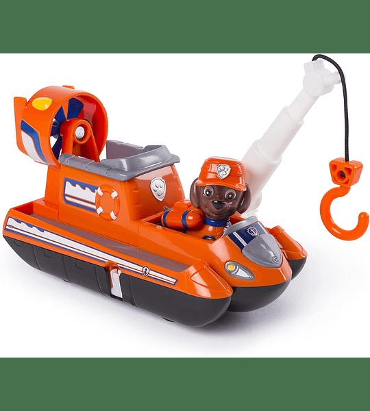 Zuma Ultimate Rescue Paw Patrol