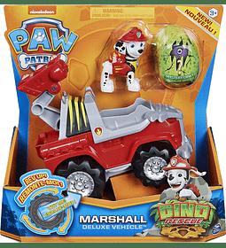 Marshall Dino Rescue Paw Patrol