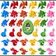 Dino Marshall, Multicolor Paw Patrol