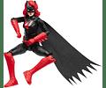Batwoman DC Comics coleccion 2020 3 Accesorios Misteriosos
