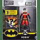 Robin DC Comics, Batman 2020
