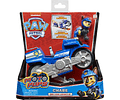 Chase Moto Pups Deluxe Paw Patrol