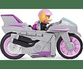 Skye Moto Pups Paw Patrol
