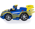 Chase Mighty Pups True Metal Paw Patrol