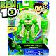 Diamondhead Omni-Metálicos Ben 10 Aliens
