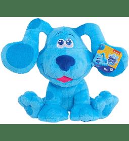 Peluche de Blue con Sonido Blue's Clues & You!