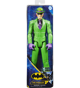 The Riddler DC Comics