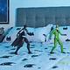 The Riddler DC Comics