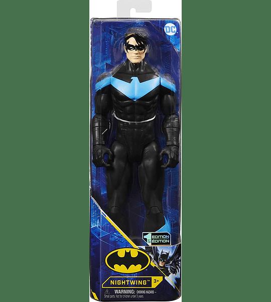 Nightwing DC Comics