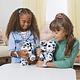 Present Pets Diamond Dalmatian Spin Master